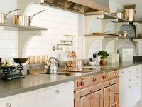 HomeLivings and Decors Ideas