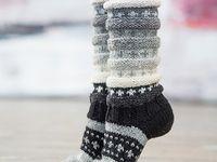 sukat  socks