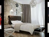 Home Decor & Interior Design