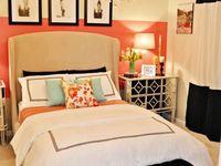 teenage girl bedroom paint ideas diy / teenage girl bedroom paint ideas diy