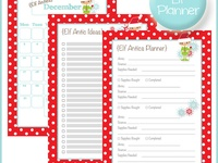 1000+ images about The Elf on Pinterest | Elves, Letter from santa and ...