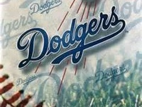 It's time for Dodgers Baseball!