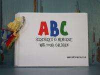 All things Preschool