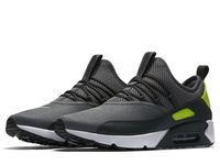 Nike Women's Air Max 90 Shoes WhiteBlack | Sport Chek