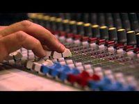Music ♬ - Audio & Video