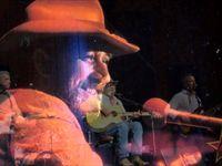 Alan Jackson Hard Hat And A Hammer Alan Jackson Jackson Song