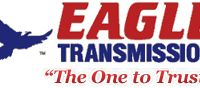 Transmission and Auto Repair