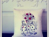 Images About Alice In Wonderland On Pinterest Alice In Wonderland