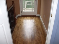 1000 Images About Wood Floors On Pinterest Stains Terrace And Ash
