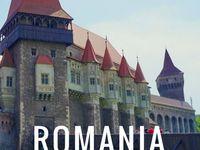 România mea frumoasă