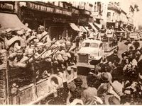 WW 2-România