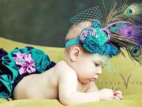 Photo Ideas!