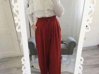 ~hijab style~♡♡♡