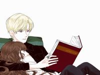 500+ Dramione ideas in 2020 | dramione, draco and hermione ...