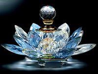 Perfume Atomizers & Bottles