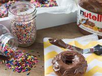 ... on Pinterest   Stuffed french toast, Oreo icebox cake and Cheesecake