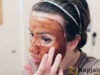 5 jel, hogy a kozmetikumod nem