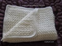 ... Crochet on Pinterest Pacifier holder, Stitches and Crocheted scarf