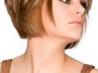 hair + beauty fav's