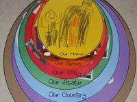 Social Studies for Preschoolers
