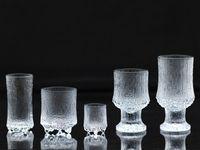 Suomalainen lasi