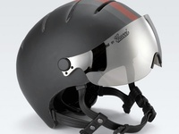 1000 Images About Cool Helmets On Pinterest Motorcycle