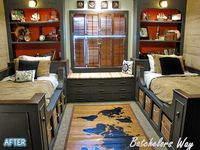 1000 Images About Design Boys Room On Pinterest Pottery Barn Kids