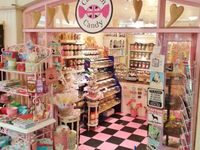Candy Stores in Peoria, IL on Journal Star. Read about local businesses.