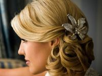 All things hair and makeup! Along with general body beauty ideas