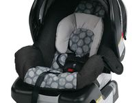 17 Best Images About Car Seats On Pinterest Mom Picks