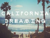 IT'S A BEACH THANG :)
