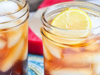 ... | How to make moonshine, Southern sweet tea and Moonshine still