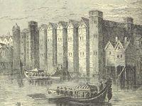 London History / London 1860s - 1980s