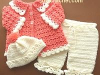 Baby doll clothes/accessories
