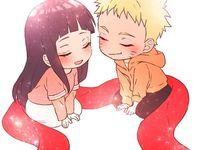 Casais de Animes ♡