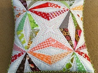 crafts/quilts
