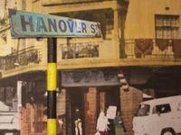 District Six Cape Town