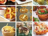 Food pt. 2