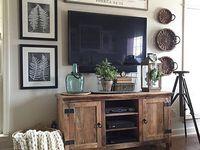 200 Best Claremont House Images D 233 Coration Maison