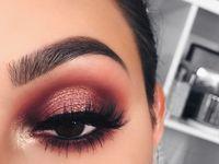 Halo eyes