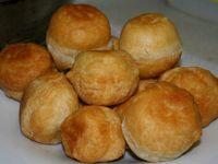 ... Jamaican Dishes on Pinterest | Jerk chicken, Jamaican dumplings and