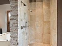 Bathrooms/Spas