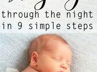 Babynahrung selbst gemacht / Alles rund um das Thema Babynahrung. So kannst du Babybrei und Snacks für deinen kleinen Schatz selbst zubereiten.