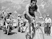 Ciclismo di ieri e di oggi