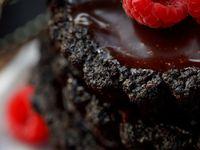 Top chocolate recipes