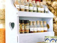 100 Best Spice Rack Plans Images In 2014 Spice Rack