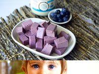 Cora foods
