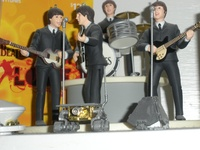 THE BEATLES!!