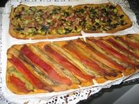 Catalunya♥ Gastronomía!