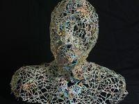Art Class - Sculpture